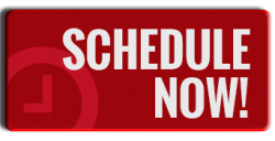 click-to-schedule-you-golf-cart-service-crossville-tn-local-center-for-repair